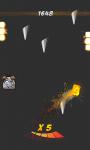 HotBall screenshot 3/6