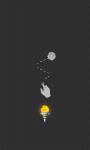 HotBall screenshot 4/6