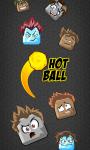 HotBall screenshot 6/6