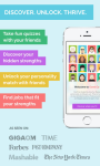 GoodCo: Find Your Culture Fit - Android screenshot 1/5