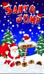 Santa Jump Pro screenshot 1/6