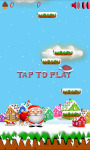 Santa Jump Pro screenshot 2/6