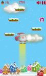 Santa Jump Pro screenshot 3/6