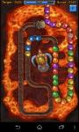 Marble Blast Deluxe screenshot 3/4