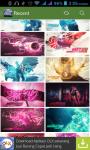 Street Fighter HD Wallpaper screenshot 1/3
