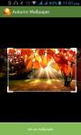 Autumn HD Wallpaper screenshot 3/3