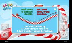 Candy Racer screenshot 2/6
