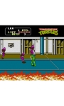Teenage Mutant Ninja Turtles 2 - The Arcade Game screenshot 1/4