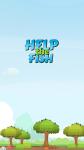 Help The Fish screenshot 1/5