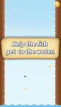Help The Fish screenshot 2/5