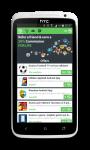 Cash Ignite - Tap And Make Money screenshot 1/5