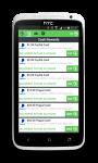Cash Ignite - Tap And Make Money screenshot 3/5