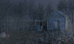 Lost in the forest - Adventure Game room escape screenshot 3/5