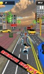 Subway Skates 3D screenshot 1/6