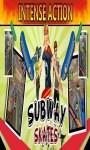 Subway Skates 3D screenshot 2/6