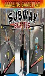 Subway Skates 3D screenshot 5/6