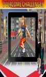 Subway Skates 3D screenshot 6/6