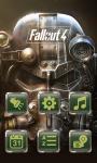 Fallout 4 Theme for CM Launcher screenshot 2/2