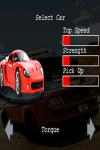 Freeway Ultimate Car screenshot 3/4