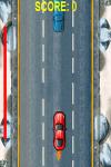 Freeway Ultimate Car screenshot 4/4