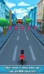 Run Angry Gran Run screenshot 2/5