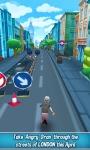 Run Angry Gran Run screenshot 4/5