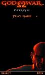 God of war: Game of war screenshot 3/6
