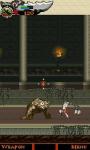 God of war: Game of war screenshot 5/6