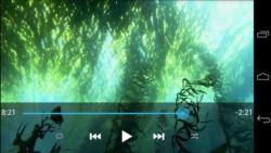 FoxTube - YouTube Player total screenshot 3/6