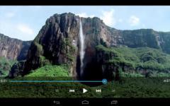 FoxTube - YouTube Player total screenshot 5/6
