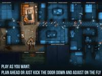 Door Kickers excess screenshot 5/5