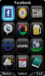 Snap Tu screenshot 3/3