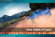 Colin McRae Rally star screenshot 3/6