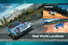 Colin McRae Rally star screenshot 6/6