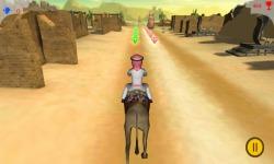 Arabian Adventure screenshot 2/5