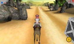 Arabian Adventure screenshot 4/5