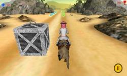 Arabian Adventure screenshot 5/5