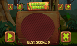 Dinosaur Defense screenshot 2/6
