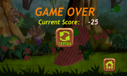 Dinosaur Defense screenshot 6/6