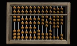 my abacus simulator screenshot 1/3