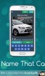 Name the car screenshot 1/6