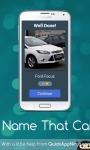 Name the car screenshot 2/6