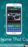 Name the car screenshot 3/6