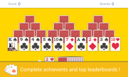 Solitaire Collection Pack screenshot 5/5