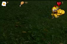 Chickenoid screenshot 1/2
