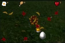 Chickenoid screenshot 2/2