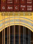 Guitar V1.01 screenshot 1/1