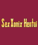 SexXonix: Hentai screenshot 1/1