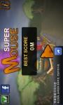 SSuper Mouse screenshot 1/3