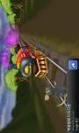 SSuper Mouse screenshot 2/3